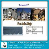 fish-scale asphalt shingle.jpg