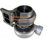 China KOMATSU D355A-3 SA6D155-4A KTR130 6502-12-9005 6502-13-9004 Turbocharger wholesale