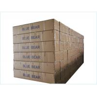 China rubber insulation pipe for air conditioner, foam insulation hose, PVC insulated pipe,  carton packing pipe wholesale
