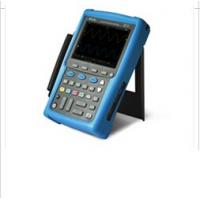 China MS510IT handheld multi-function oscilloscope wholesale