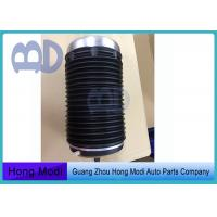 Quality Audi A6 C7 Air Suspension Bellow 4G0616039SAA 4G0616002T Air Bag Spring Shock for sale