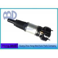 Quality Audi Shock Absorbers / Mercedes Benz Air Suspension Parts 4H0616039D for sale