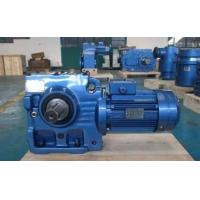 China High Efficiency Asynchronous Electric Motor , 3 Phase Induction Motor S1 Duty on sale