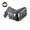 Buy cheap 72560S0XA53 72520S0XA53 Sliding Side Right Honda Odyssey Door Center Roller from wholesalers