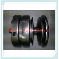 China Auto CVT Transmission VT1 Primary Pulley Complete Rebuild.-2 Fit for BMW wholesale