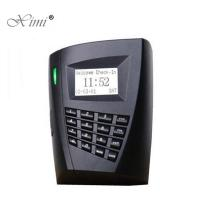 China SC503 RFID Card Access Control System Free Software Standard DC 12V 3A wholesale