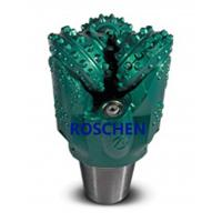 China Drill Bits Varel High Energy Series Bits Used for Horizontal Drilling , Trenchless & Directional Drilling wholesale