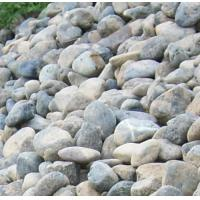 Buy cheap water treatment road construction pebbles from wholesalers