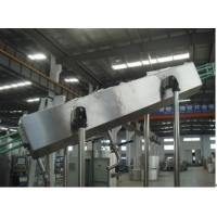 China PET Can Filling Machine for Carbonated Drinks / Beer / Energy Drink 10,000 Cans / Hour wholesale