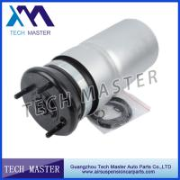 China Front Land Rover Air Suspension Parts Air Spring Bellow LR3 LR4 LR016403 RNB000858 wholesale