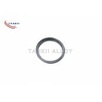 China Nch (R) W1 nicr8020 Stranded Nichrome Resistance Wire for Heating Cable wholesale