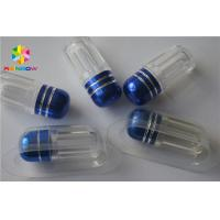 China Wholesale Black Mamba 7K Male Sexual Enhancement Pills/Capsules  sex pill bottle with metal cap capsul containers wholesale