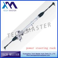 China Customize Power Steering Rack 4WD KDH21 LH21TRH21 44200 - 26491 44200 - 26540 wholesale
