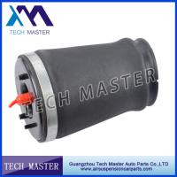 China Brand New Rear Left BMW Air Suspension Parts Air Spring 37121094613 37121095081 wholesale