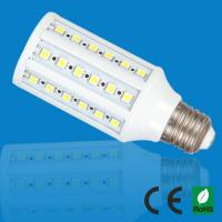 Quality 85V - 265V AC 20 Watt LED Corn Lamps SMD 2835 With 360° Beam Angle for sale