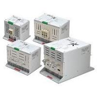 Quality 500KW 380V three-phase imbalance protection Intelligen AC Motor Soft Starter for sale