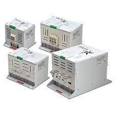 China 500KW 380V three-phase imbalance protection Intelligen AC Motor Soft Starter wholesale