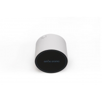 Buy cheap Hang the top oromatherapy diffuser from wholesalers