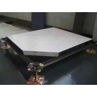 Computer Room Raised Floor Systems : Fs calcium sulphate raised floor panels for computer