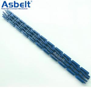 China Ast9004 Raised Rib Belt,Raised Rib Belt on sale