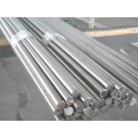 China ASTM 310 302 310s 410 material 1Cr18Mn8Ni5 stainless steel round bar for chemical Industry wholesale