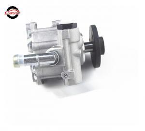 China 32416769887 BMW E91 E92 E93 128i 325i 328i 330i Power Steering Pump wholesale