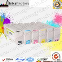 China Latex Ink Cartridges for L26500 L28500 L26100 for HP 792 Latex ink, hp l26500 latex ink, hp 28500 latex ink,hp 126100 la on sale