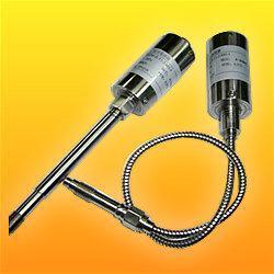 China Kehao High Temperature Pressure Transmitter KH186 wholesale