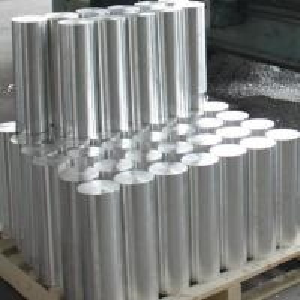 China Az31b Magnesium Alloy Rod Scrap Retains Anoding General Purpose Non Chemicals wholesale