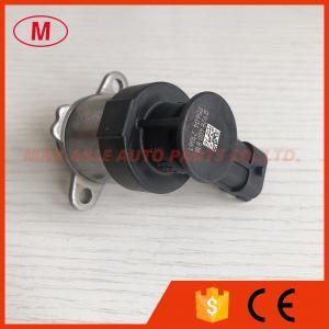 China original FUEL PRESSURE REGULATOR VALVE 0928400818, 0928400756, 1462C00984, 32R65-07100, 8-98332-286-0 wholesale