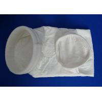 Quality nonwoven fabric PPS P84 PTFE filter cloth millipore membrane filter for sale
