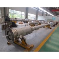 Quality Air Separation Unit 1980(20Y)/4000Nm3/h Shielding gas Papermaking Industry for sale