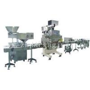 China Production Line (GS-16) wholesale