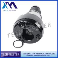 China Mercedes S-Class W221 4MATIC Air Suspension Spring Shock Spring Strut Front 2213200538 wholesale