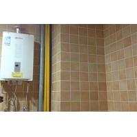 Quality Epoxy Bathroom Tile Grout , Grey Mould Proof Grout For Wall for sale