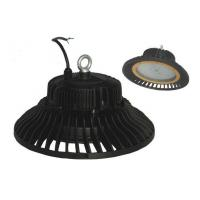 China 2700-6000K 18000-19000Lm Industrial high bay led lamps 80w 150w 240W wholesale