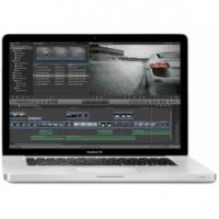 China Apple MacBook Pro MD103LL/ A 15.4-Inch Laptop with international warranty wholesale