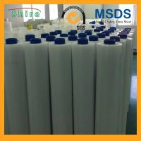 China PE Protective Film  PE Protection Film PE Protective Foil PE Protection Sheet wholesale