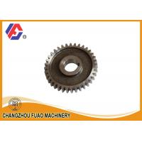 China Tractor Camshaft Gear Diesel Engine Kit , Alloy / Cast Iron Diesel Engine Part wholesale
