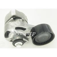 China Automatic Timing Belt Tensioner Pulley FORFORD 1385379 1445915 6C1Q-6A228-BB 6C1Q-6A228-BC wholesale