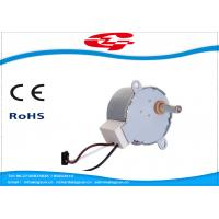 China 220V Mini Synchron Electric Motors Thermal Protector For Micro Wave 42TYJ-F wholesale