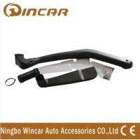 China JACKAROO / TROOPER 1992 - 1997 Petrol Snorkel For Increased Airflow wholesale