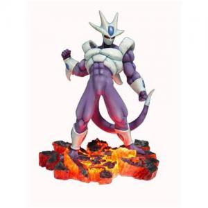 China Dragon Ball z Polyresin Figure wholesale