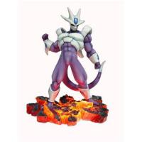 Buy cheap Dragon Ball z Polyresin Figure from wholesalers
