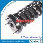 Air to Coil Spring Conversion kit for Jaguar XJ SERIES 2004-2010,C-2745,C2C28534