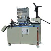 China Certification CE Disposable Drink Straw Packing Machine With Printing wholesale