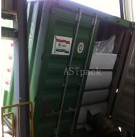 Buy cheap Bulk Container Liners for Dry or Flowing Bulk Products from wholesalers