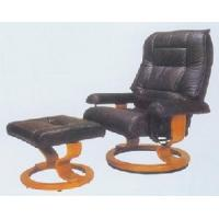 China Vibration Massage (U-8006) wholesale