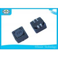 China High frequency Common mode SMT / SMD Power Inductor WSBTRHB Series For Laptop and Bluetooth wholesale