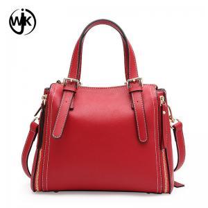 2019 wholesale high quality tote bag logo top-selling  leather women handbag fashion chic cross body shoulder bag